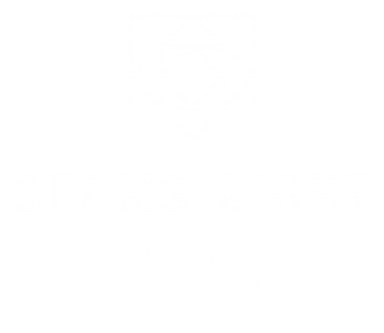 Seams Right Quilting